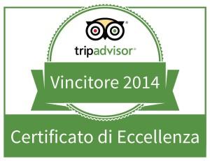 varieCertificato-di-Eccellenza-2014jpg